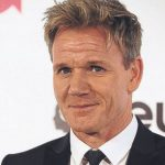 Did Gordon Ramsay Have Cosmetic Surgery?