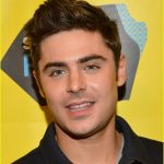 Did Zac Efron Get Plastic Surgery?