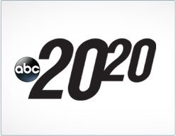 Dr. Rizk appears in the media - ABC2020