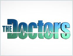 Dr. Rizk appears in the media - The Doctors
