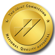 joint commission international - logo