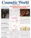 In The Media Publications Neck Lift New York Facelift In New York Nose Job New York Nyc